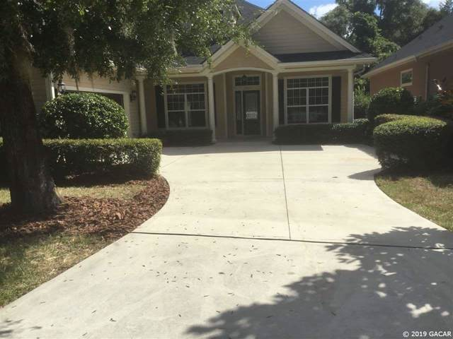 2527 SW 87th Way, Gainesville, FL 32608 (MLS #429105) :: Better Homes & Gardens Real Estate Thomas Group