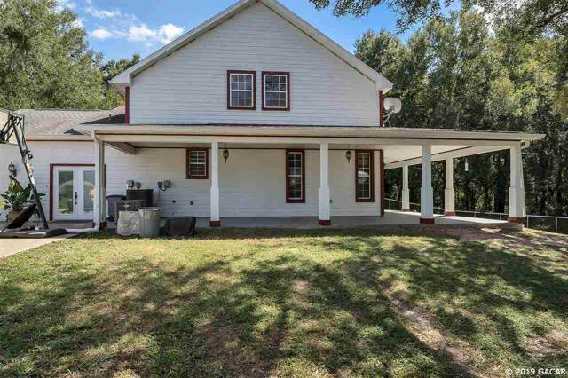 31745 Trilby Road, Other, FL 33523 (MLS #429311) :: Thomas Group Realty