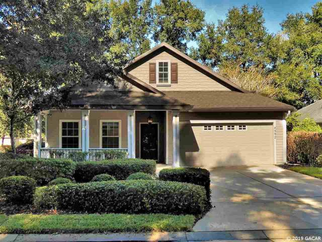 8992 SW 67TH Place, Gainesville, FL 32608 (MLS #430294) :: Better Homes & Gardens Real Estate Thomas Group