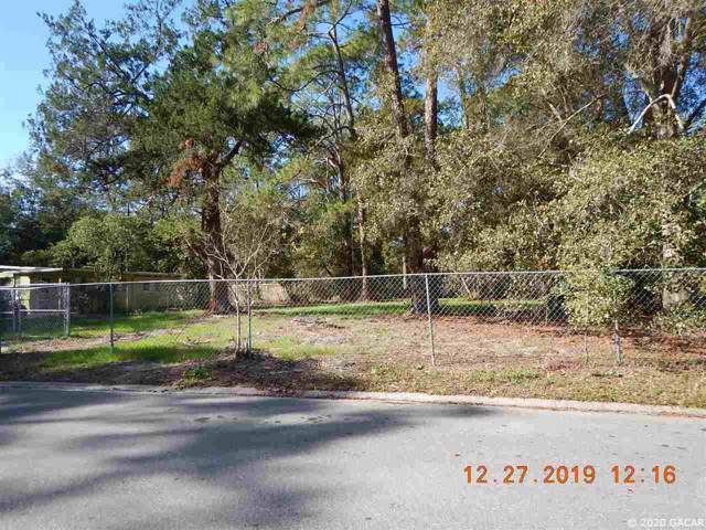 3002 NE 14TH Drive, Gainesville, FL 32609 (MLS #430883) :: Better Homes & Gardens Real Estate Thomas Group