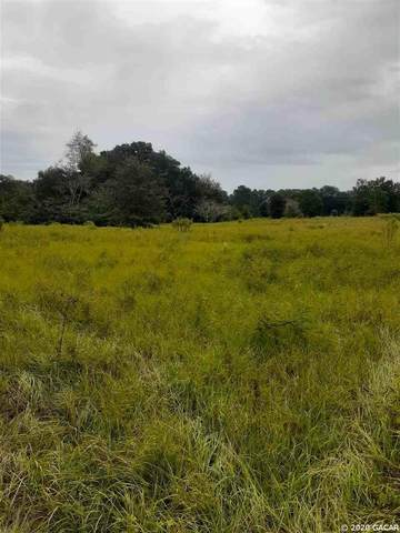 000 NW 173 Street, Alachua, FL 32615 (MLS #438509) :: Better Homes & Gardens Real Estate Thomas Group