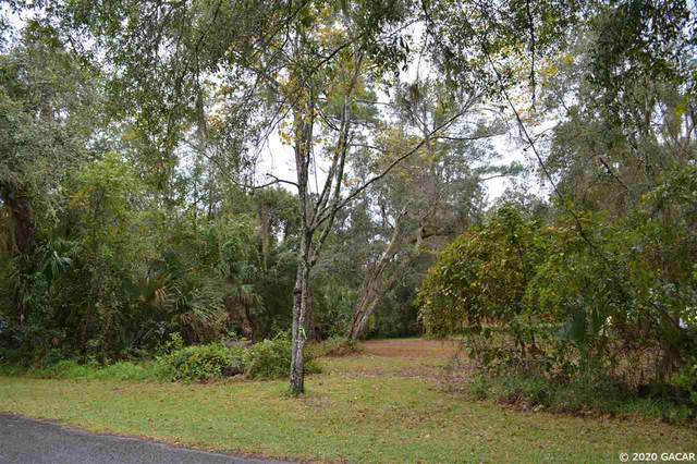 22603 SE 60th Place, Hawthorne, FL 32640 (MLS #438698) :: Better Homes & Gardens Real Estate Thomas Group