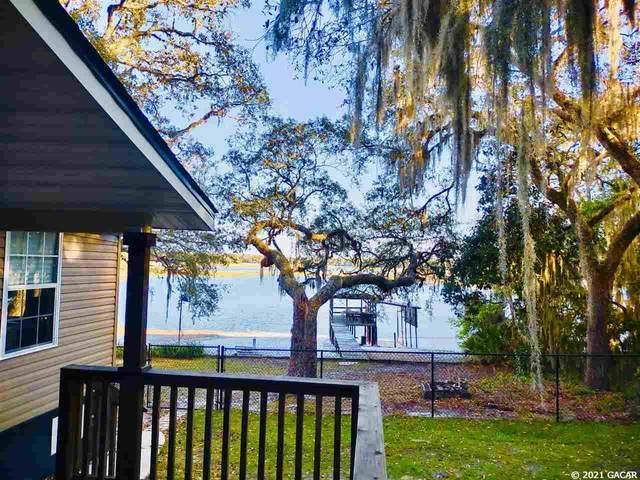 7005 Immokalee Road, Keystone Heights, FL 32656 (MLS #443196) :: Abraham Agape Group