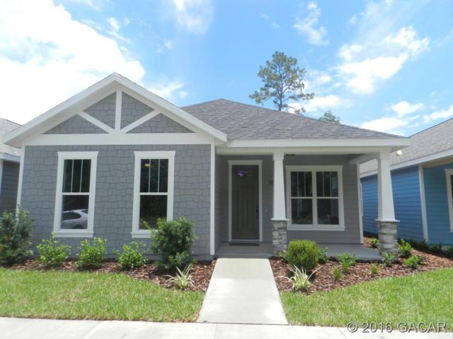 3643 NW 26th Street, Gainesville, FL 32605 (MLS #370593) :: Bosshardt Realty