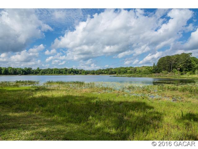 1162 County Road 20A, Hawthorne, FL 32640 (MLS #373519) :: Florida Homes Realty & Mortgage