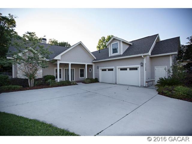 5168 NW 58th Street, Gainesville, FL 32653 (MLS #373865) :: Pepine Realty