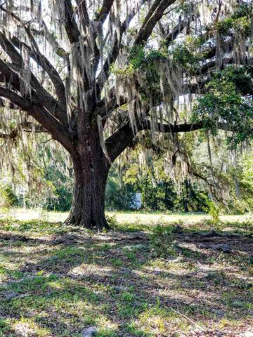 16702 NW State Road 45, High Springs, FL 32643 (MLS #379063) :: OurTown Group