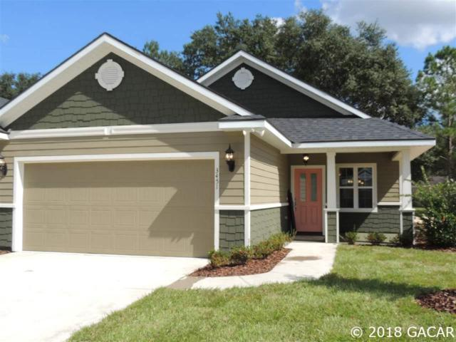3451 NW 26 Street, Gainesville, FL 32605 (MLS #412599) :: Rabell Realty Group