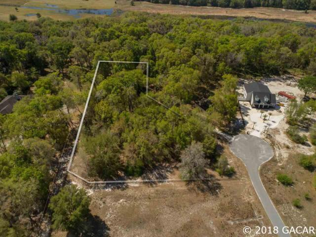 000 SW 92nd Street, Gainesville, FL 32608 (MLS #413220) :: Rabell Realty Group