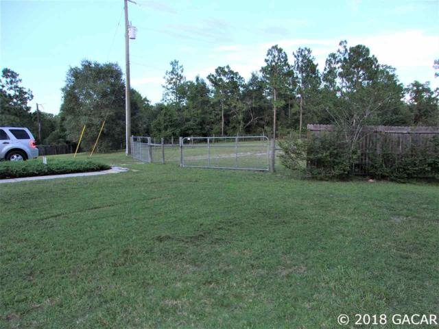 882 SE 46th Loop, Keystone Heights, FL 32656 (MLS #413416) :: Florida Homes Realty & Mortgage