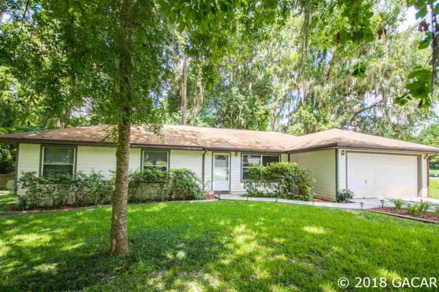 10211 NW 8TH Avenue, Gainesville, FL 32606 (MLS #416530) :: Rabell Realty Group
