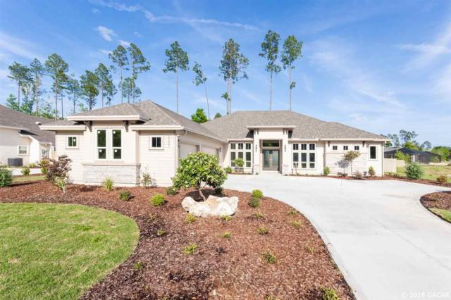 2857 SW 106th Street, Gainesville, FL 32608 (MLS #416762) :: Better Homes & Gardens Real Estate Thomas Group