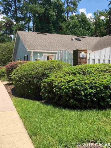 3527 NW 104th Dr. Drive, Gainesville, FL 32606 (MLS #416854) :: Florida Homes Realty & Mortgage