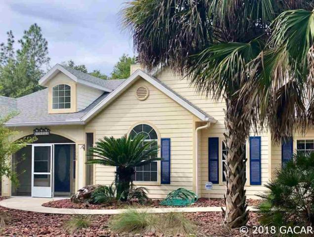 10008 SW 89TH Street, Gainesville, FL 32608 (MLS #417530) :: Abraham Agape Group