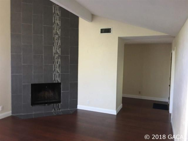 4115 Alpine Drive, Gainesville, FL 32605 (MLS #418482) :: Pepine Realty