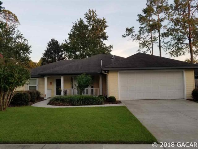8533 Sw 66th Lane, Gainesville, FL 32608 (MLS #418662) :: Florida Homes Realty & Mortgage