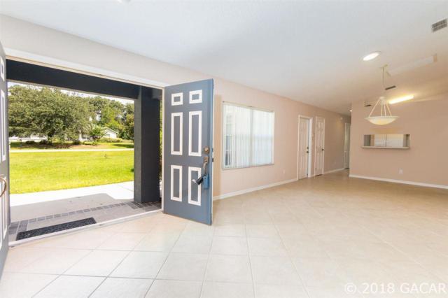 17627 NW 177TH Avenue, Alachua, FL 32615 (MLS #418692) :: Bosshardt Realty