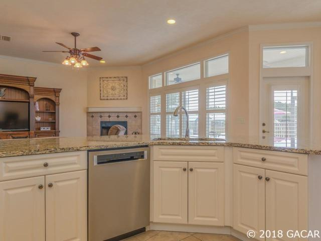 25528 NW 174th Place, High Springs, FL 32643 (MLS #419283) :: OurTown Group