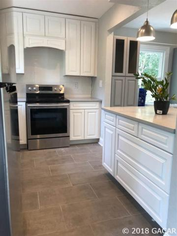 722 NW 9TH Avenue, Gainesville, FL 32601 (MLS #419594) :: OurTown Group