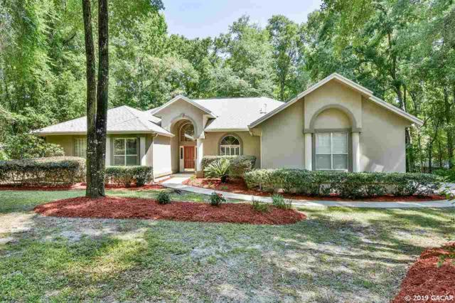 Strange Cambridge Forest Real Estate Homes For Sale In Gainesville Download Free Architecture Designs Intelgarnamadebymaigaardcom