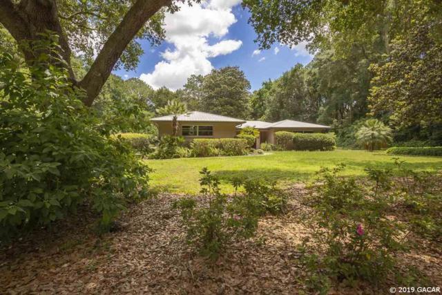 3611 SW 84TH Street, Gainesville, FL 32608 (MLS #424773) :: Pepine Realty
