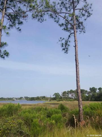12230 Anchor Cove Drive, Cedar Key, FL 32625 (MLS #426279) :: Pepine Realty