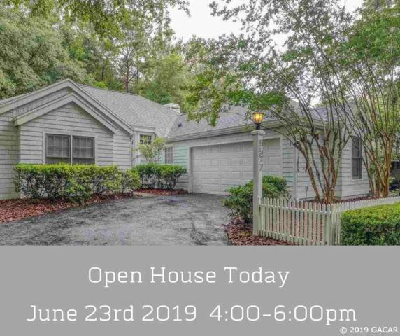 5577 SW 91ST Terrace, Gainesville, FL 32608 (MLS #426321) :: Thomas Group Realty