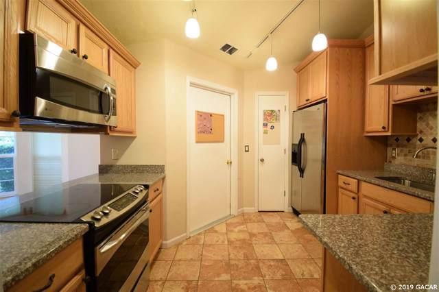 6028 NW 41st Lane, Gainesville, FL 32606 (MLS #428821) :: Pepine Realty