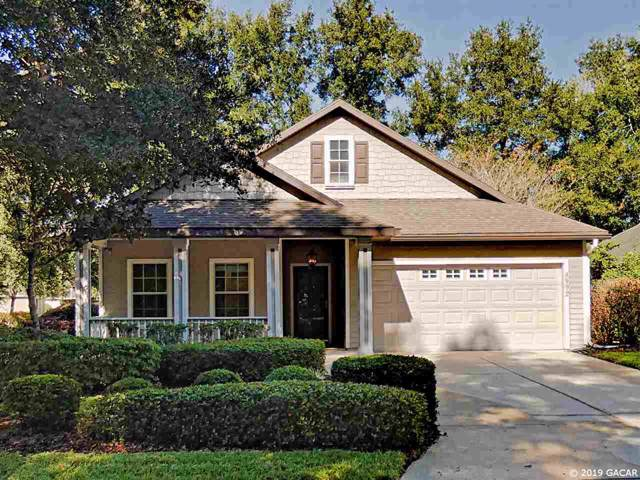 8992 SW 67TH Place, Gainesville, FL 32608 (MLS #430294) :: Pepine Realty