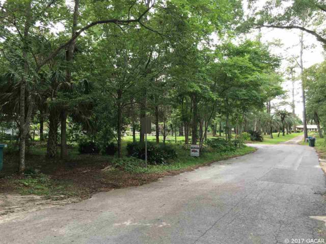 00 NW 150, Alachua, FL 32615 (MLS #405723) :: Florida Homes Realty & Mortgage