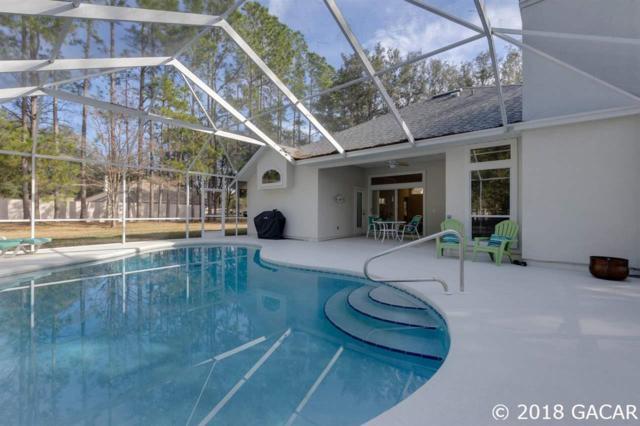 3214 SW 125th Street, Archer, FL 32618 (MLS #411255) :: Bosshardt Realty