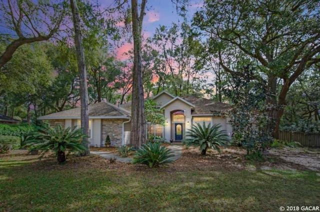 1627 SW 82ND Terrace, Gainesville, FL 32607 (MLS #411932) :: Florida Homes Realty & Mortgage