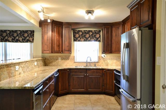 3935 NW 36th Street, Gainesville, FL 32605 (MLS #414138) :: Rabell Realty Group