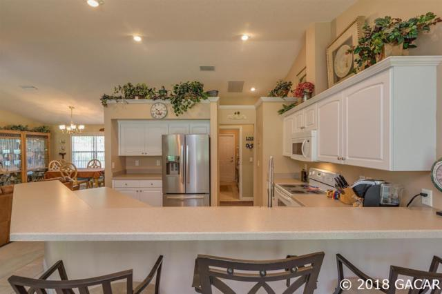 20852 NW 166th Place, High Springs, FL 32643 (MLS #414141) :: Thomas Group Realty