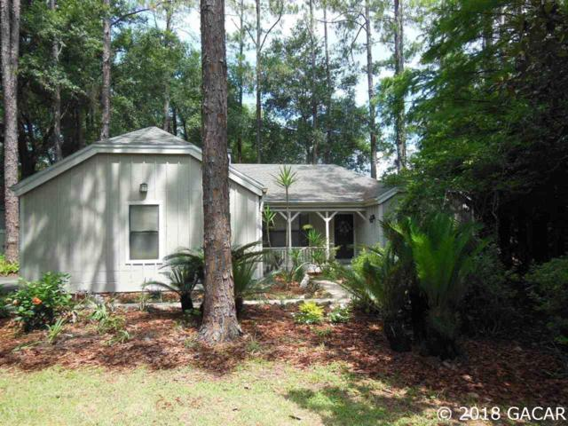 7730 SW 47th Lane, Gainesville, FL 32608 (MLS #416177) :: Bosshardt Realty