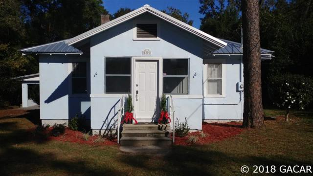 1226 NW 33rd Avenue, Gainesville, FL 32609 (MLS #417551) :: OurTown Group