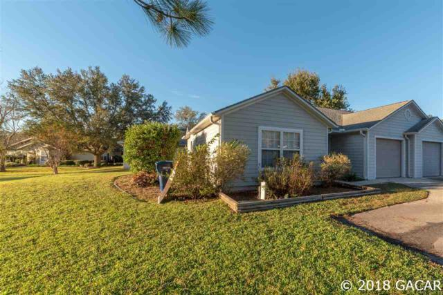 6317 NW 109th Place, Alachua, FL 32615 (MLS #420297) :: Florida Homes Realty & Mortgage