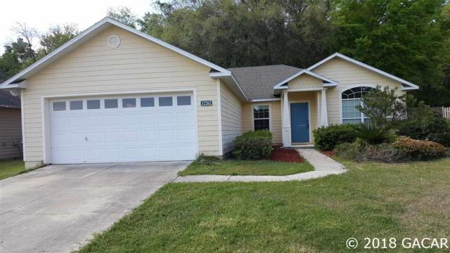 12262 NW 162ND Drive, Alachua, FL 32615 (MLS #420741) :: Rabell Realty Group