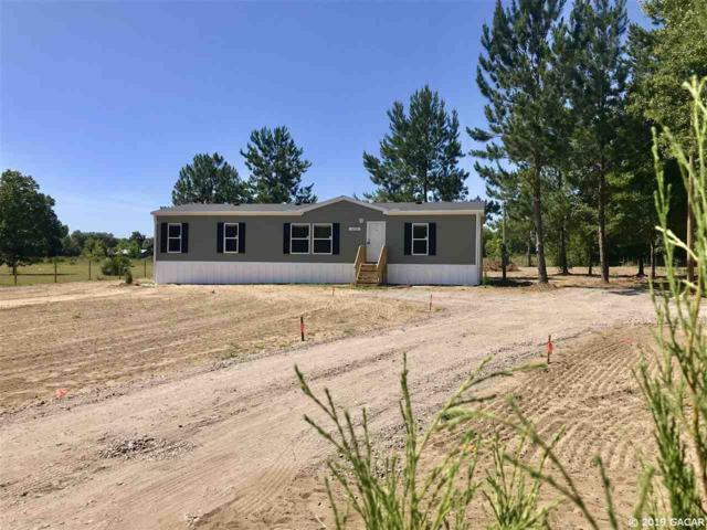10370 NE 99th Place, Bronson, FL 32621 (MLS #423476) :: Florida Homes Realty & Mortgage