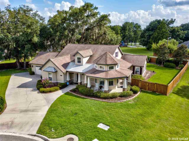 Super Fletcher Park Real Estate Homes For Sale In Gainesville Home Interior And Landscaping Pimpapssignezvosmurscom