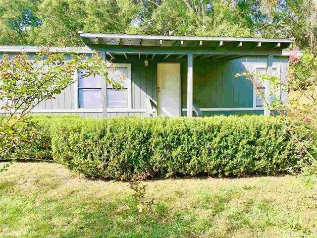 23262 NW 179th Place, High Springs, FL 32643 (MLS #428407) :: Pristine Properties