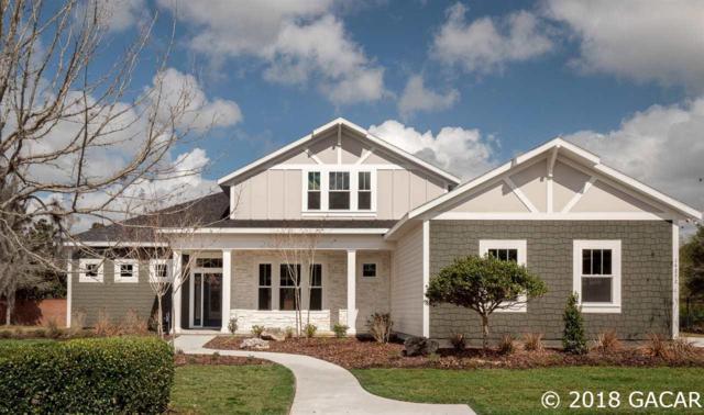 14272 NW 28 Avenue, Gainesville, FL 32606 (MLS #405410) :: Bosshardt Realty