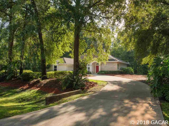 4229 SW 77th Street, Gainesville, FL 32608 (MLS #417514) :: Bosshardt Realty