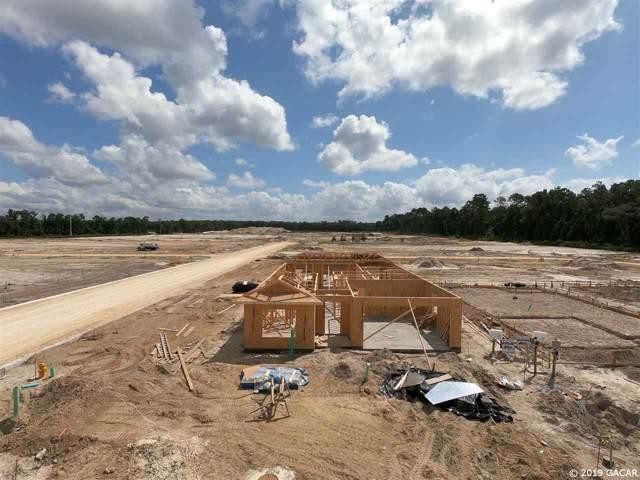 1792 SW 72nd Circle, Gainesville, FL 32607 (MLS #427194) :: Bosshardt Realty