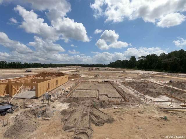 1784 SW 72nd Circle, Gainesville, FL 32607 (MLS #427700) :: Bosshardt Realty