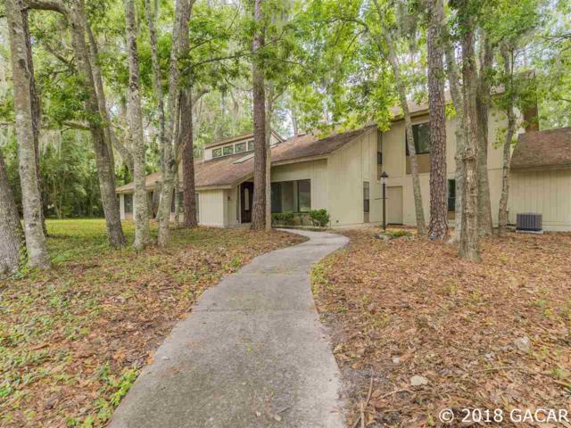 6424 SW 37th Way, Gainesville, FL 32608 (MLS #414414) :: OurTown Group