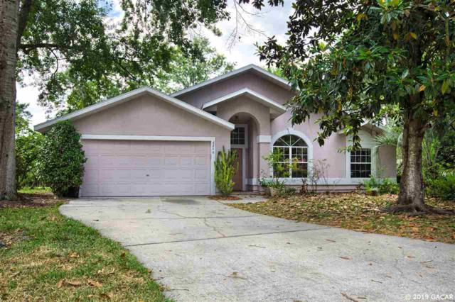 6240 NW 35th Drive, Gainesville, FL 32653 (MLS #422813) :: Pepine Realty