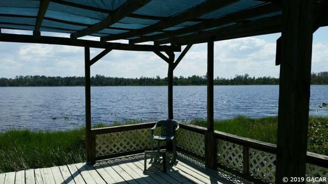 21403 SE 111th Avenue, Hawthorne, FL 32640 (MLS #422826) :: Florida Homes Realty & Mortgage