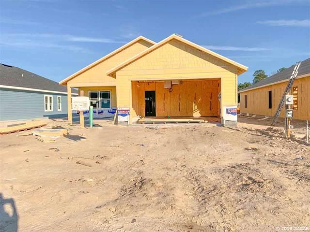 1776 SW 72nd Circle, Gainesville, FL 32607 (MLS #428262) :: Bosshardt Realty