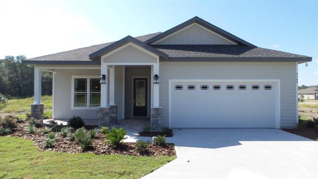 9369 SW 65th Place, Gainesville, FL 32608 (MLS #404492) :: Florida Homes Realty & Mortgage
